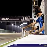 2017-M2-Test3-Ambiance-Qatar-Doha-003