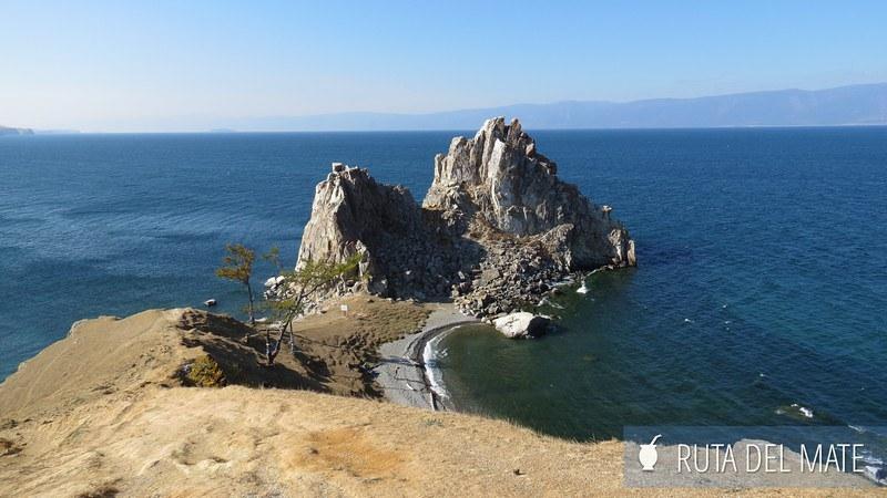 Khuzhir Lago Baikal Rusia (40)