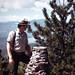 OSMP Ranger Naturalists