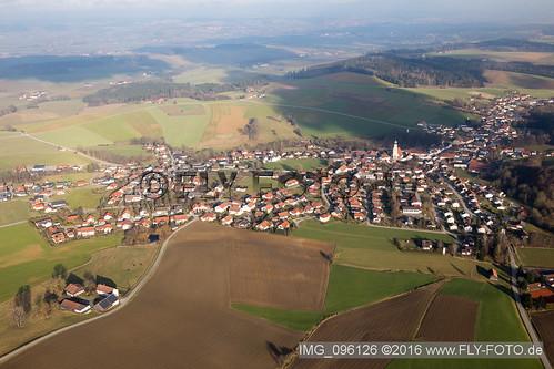 Markt Kößlarn - IMG_096126
