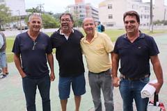 Torneio_Abertura_20170140