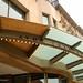 Avon Theatre in Stratford Ontario-lakásátalakítás képek flickr