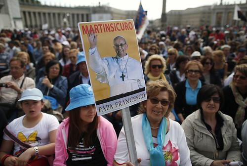 POPE/