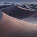 Dawn in the Dunes by Thorsten - www.thorstenscheuermann.com