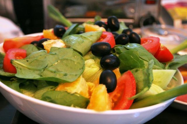 comida-saludable-diarioecologia
