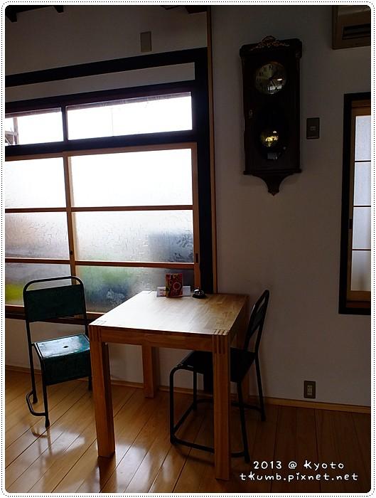 iyasaka食堂 (8).jpg