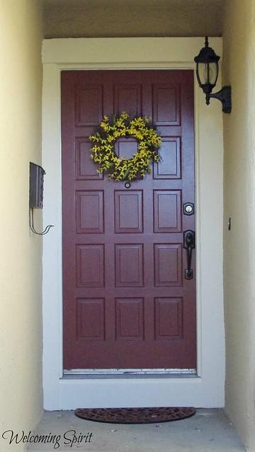 frontdoor3_ws