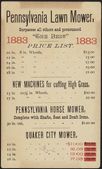 receipt(0.0), ticket(0.0), poster(0.0), text(1.0), font(1.0), document(1.0),
