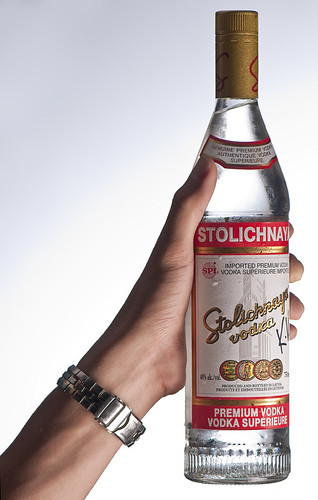 Stoli by petetaylor