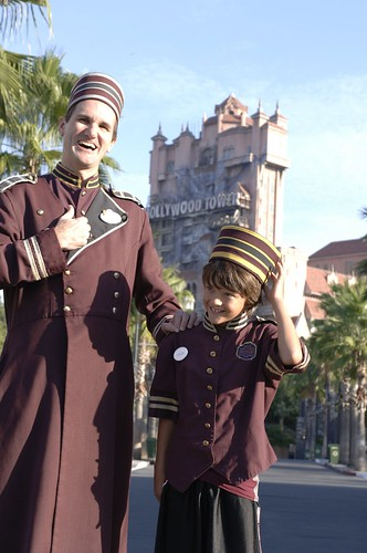 disneyinstitute-3 Ways Disney Drives Customer Loyalty