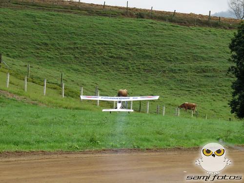 Cobertura do 6º Fly Norte -Braço do Norte -SC - Data 14,15 e 16/06/2013 9076443216_db188973a0