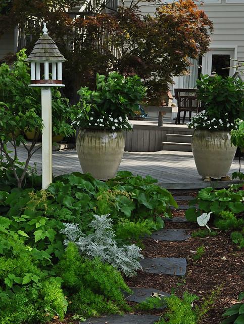 Eure Garden (16)