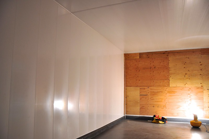 Octaform Pvc Wall Amp Ceiling Panels