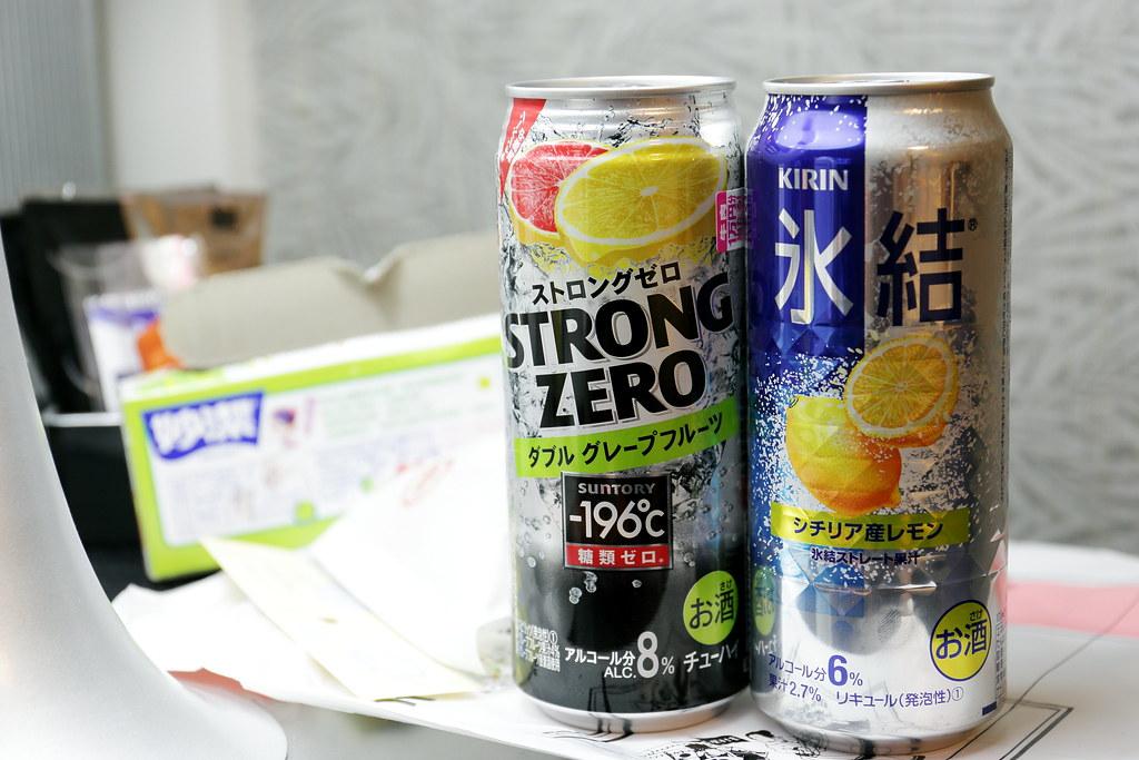 2013 Tokyo Food_366