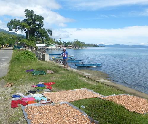 Moluques13-Ambon-Nord-Hila (7)