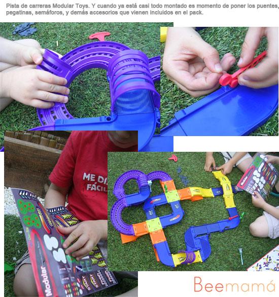 pista-carreras-modular-toys2