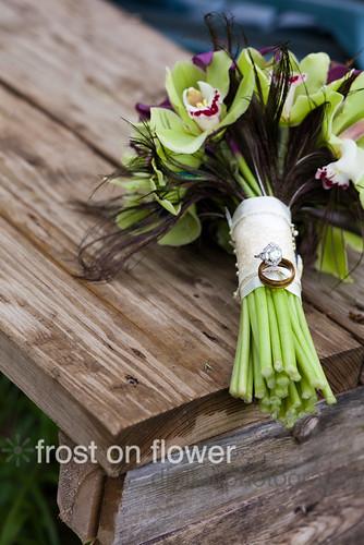 20130601-weddingHR-1641