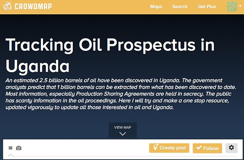https://crowdmap.com/map/oiluganda/