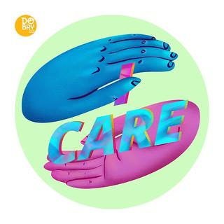 5. I care