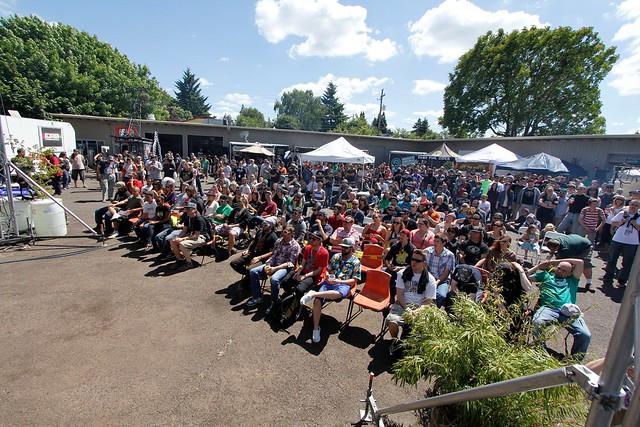crowd (2)