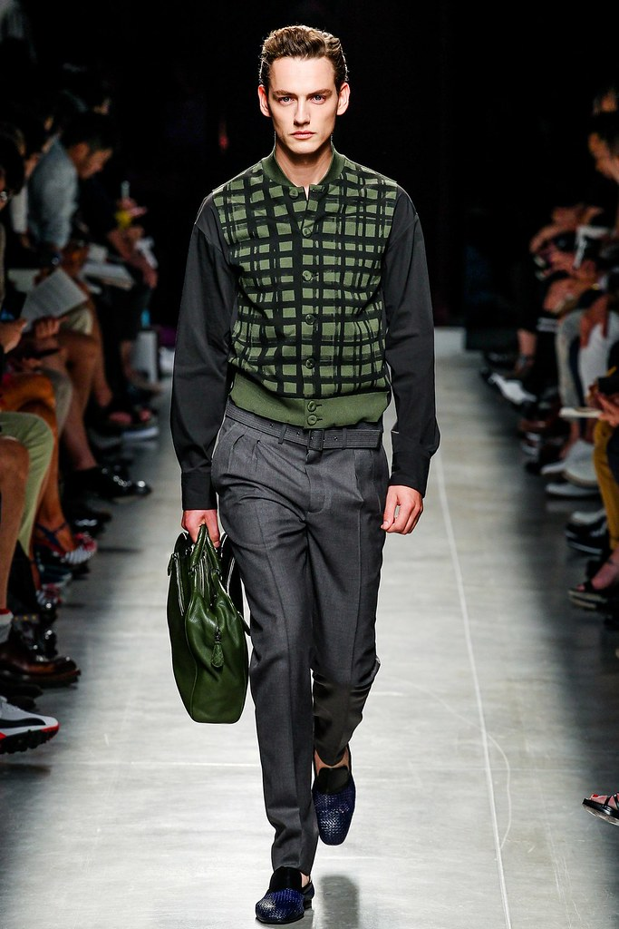 SS14 Milan Bottega Veneta023_Jakob Hybholt(vogue.co.uk)