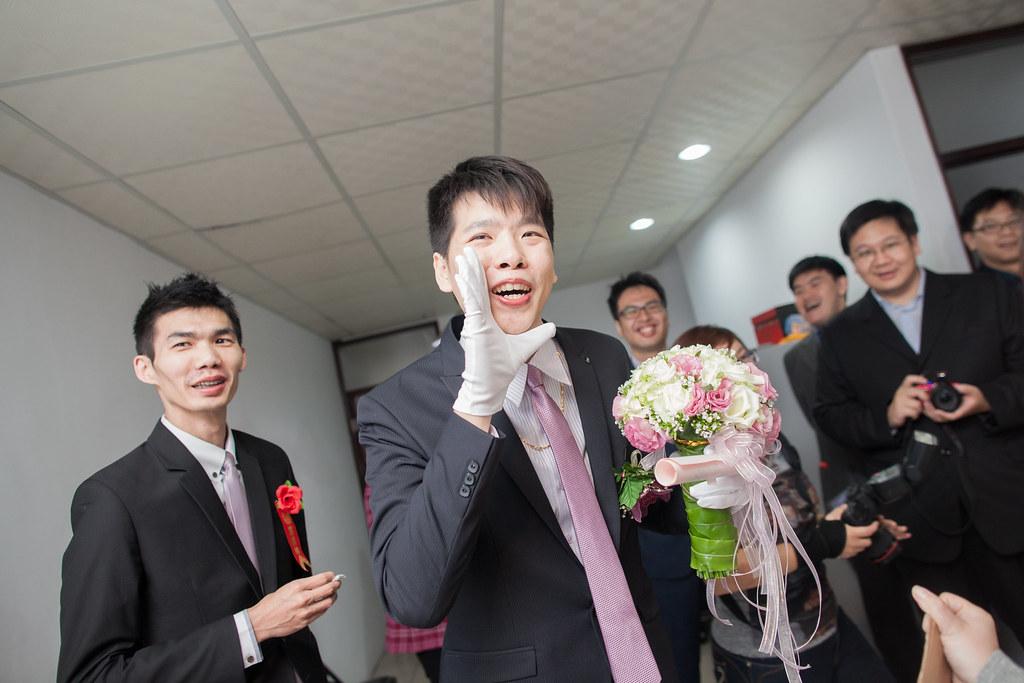Wedding0421-0056