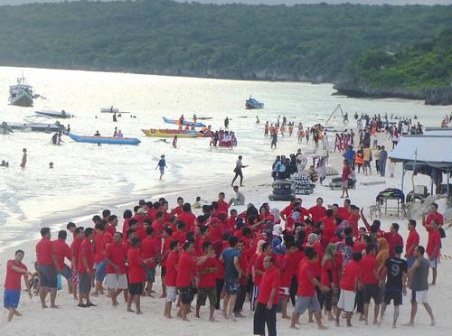 Sulawesi13-Bira-Coucher de soleil (7)