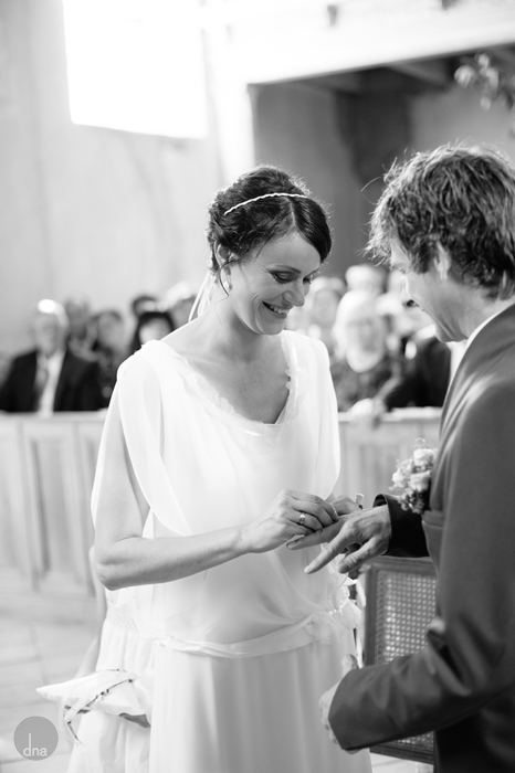 Kirsten and Horst wedding Adendorf Germany shot by dna photographers_-203
