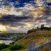 """Uphill Skies"" by Pete Watson Photography"