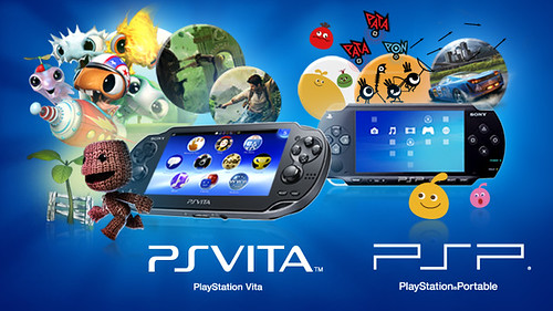 PSMemories_PSVita_PSP_featured_image