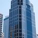 Seattle Visit Neal Cheri 145yrs 028