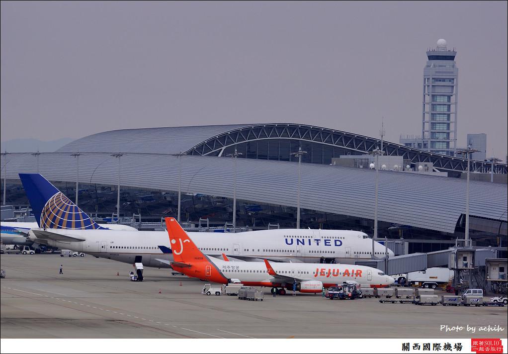 Jeju Air HL8233-004