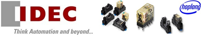 Chuyển mạch,HMI,Nút nhấn,PLC,Relay,Timer,Bộ nguồn