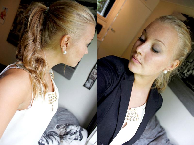 hiuksetmeikki