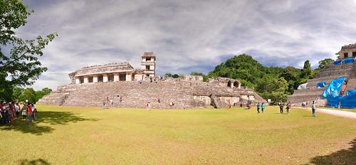 Palenque (08)