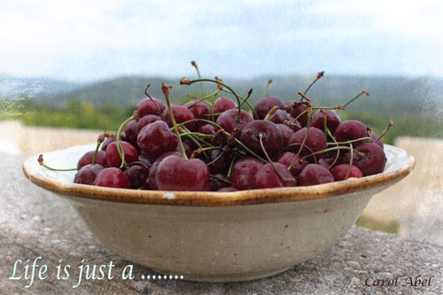 TT-bowl-of-cherries-w
