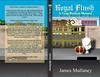 Royal Flush Paperback