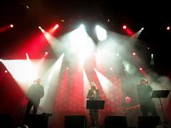 A tribute to Velvet Underground