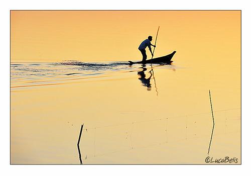 india lake nature water beautiful wonderful river landscape photography fantastic luca agua scenery wasser awesome natureza sightseeing scenic natuur paisaje stunning paysage assam breathtaking • waterscape brahmaputra belis majuli