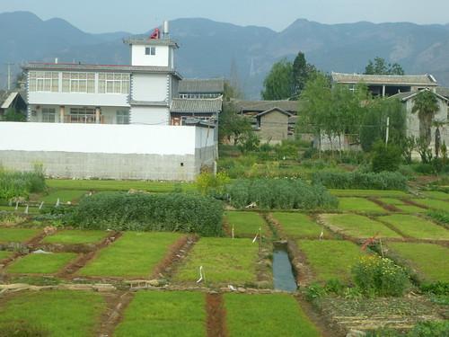 Yunnan13-Lijiang-Dali-Route (31)