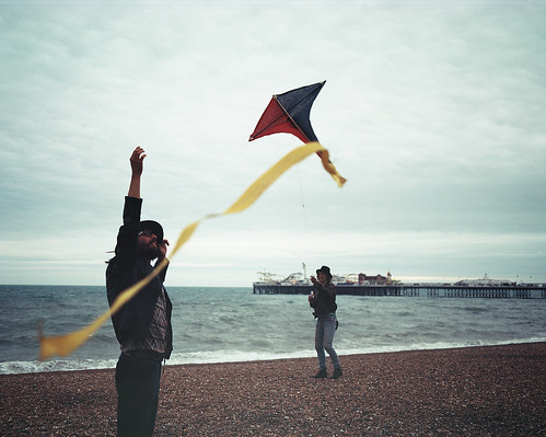 Untitled by Theo Gosselin