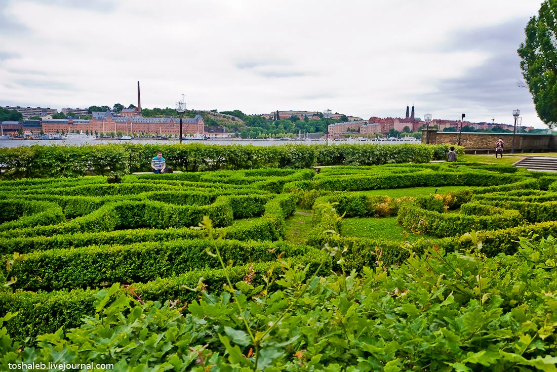 Stockholm_City_Hall-51