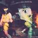 Wolf Face @ Summer Jam 9 8.31.13-22