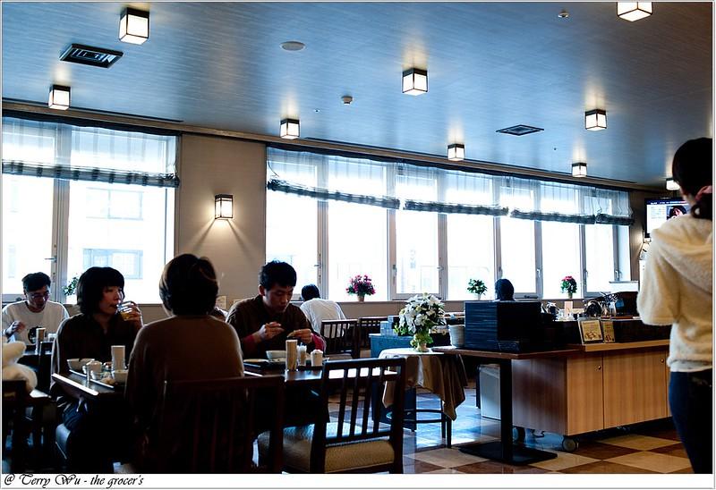 住-Dommy Inn (吃超爽)-29