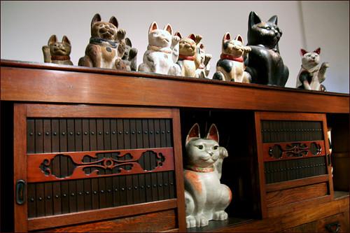 Mingei Museum