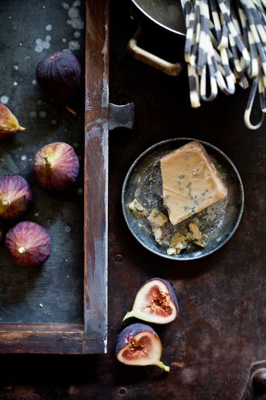 Mise Pasta Figs