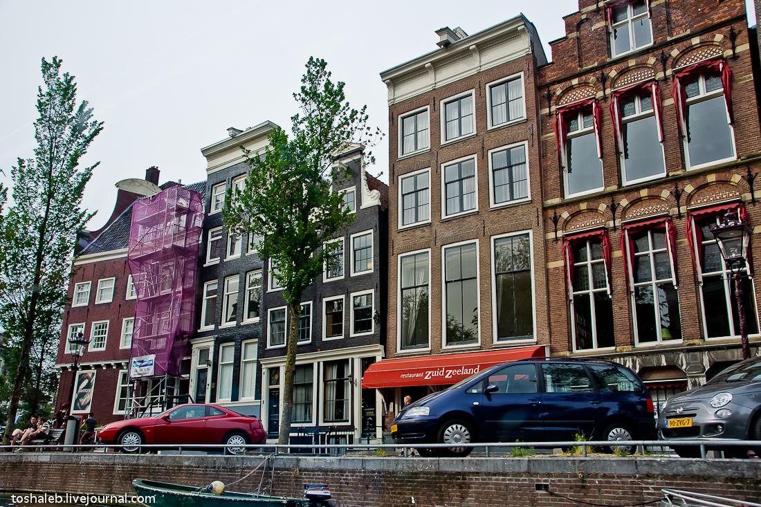 Amsterdam_2-43