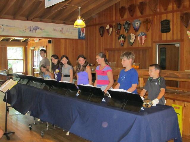 Camp Cory 2013 124