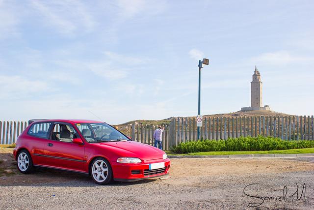 Mi hilo de fotos de coches 9854054096_25d8c94c8c_z