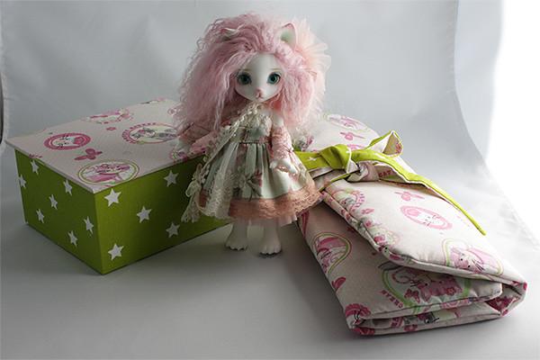 Crochet de Mélu - Preview 2  Dolls Rendez-vous 2018 bas p8 - Page 5 9871695745_b0797120b4_z